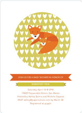 foxy-mama-to-be-baby-shower-invitations.1048B-BT.430.201304142259