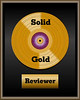 gold_record_fat_print