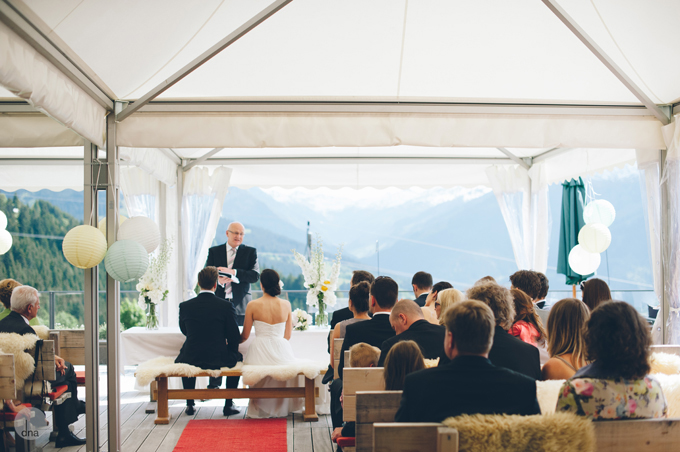 Nadine-and-Alex-wedding-Maierl-Alm-Kirchberg-Tirol-Austria-shot-by-dna-photographers_-170