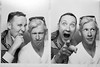 Photobooth #1 by Schill