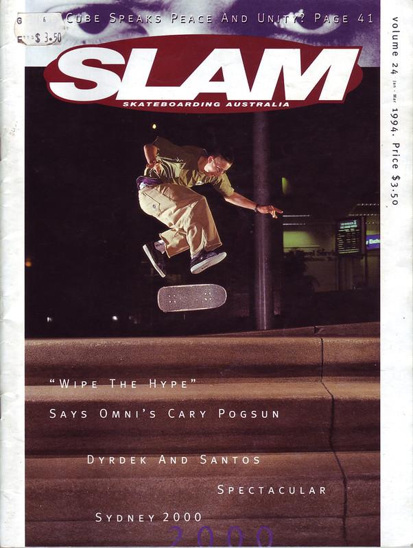 slam24 1 cover