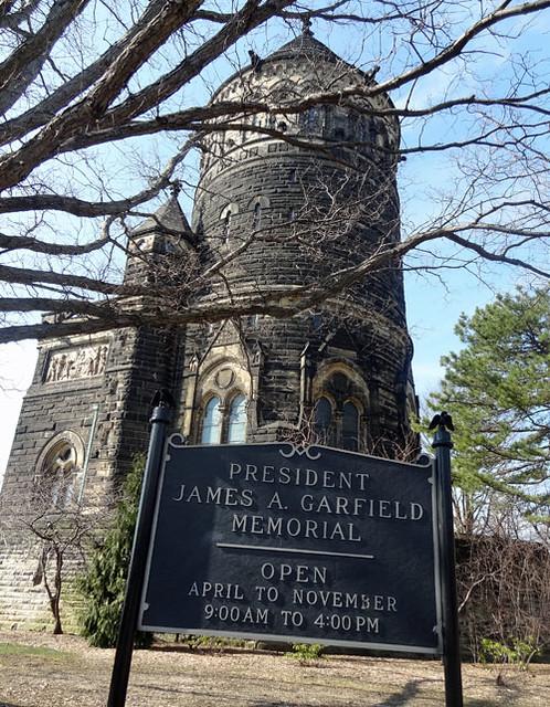 garfield-memorial-exterior