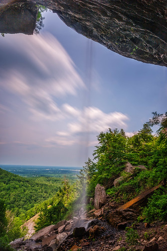ny newyork wideangle upstate motionblur nd canonef1740mmf4lusm uwa thacherpark neutraldensity sdny canoneos6d samanthadecker adobephotoshopcs6