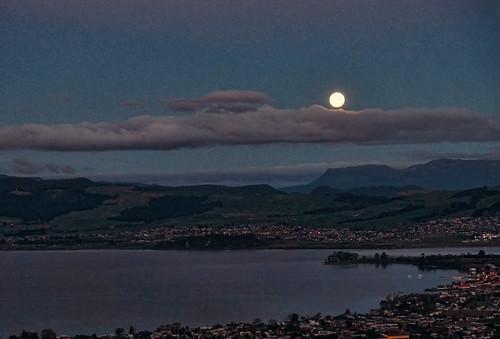 moonrise sunsetssunrises