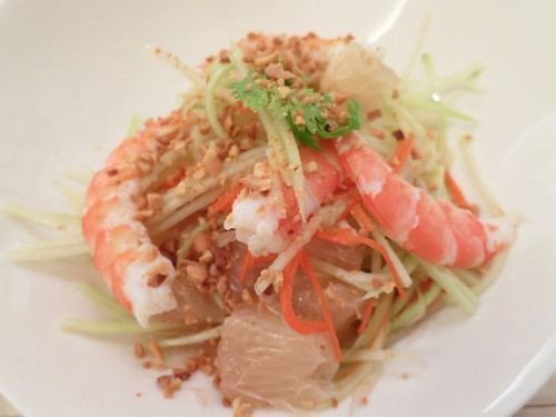 Singapore Lifestyle Blog, Singapore Food Blog, Vietnamese Food, Viet Cafe, Viet Cafe reviews, Good vietnamese food in Singapore, Where do i find vietnamese food in Singapore?, Food in Square 2, Viet Cafe Square 2, Vietnamese food in Singapore, Viet Cafe Singapore