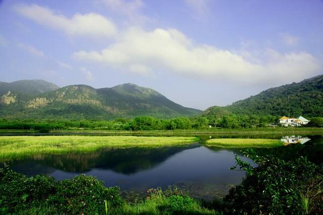 Con Dao - Vietnam - Hình sưu tầm_Côn Đảo