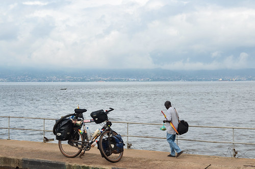 Day236-Bike-130627