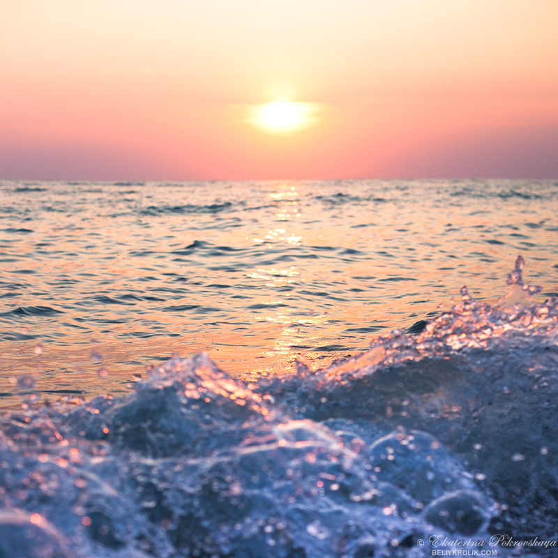 sea_sunset_03