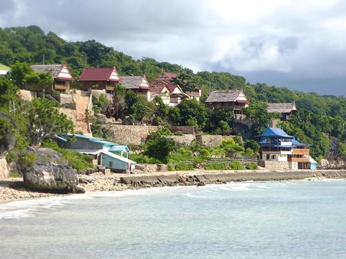 Sulawesi13-Bira-Tour-Village (4)