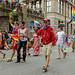 2013 Halifax Pride Parade
