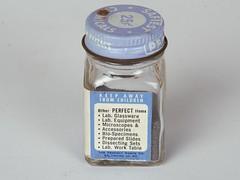 Vintage Chemistry Sets 41