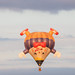 Lorraine Mondial Air Ballons 2013