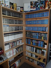 Game Collection AUG 2013