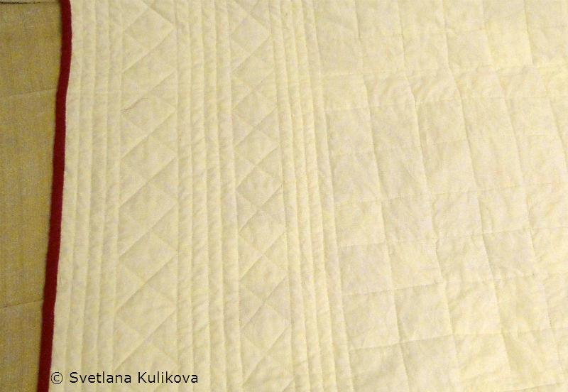 Svetlana's quilt back-1