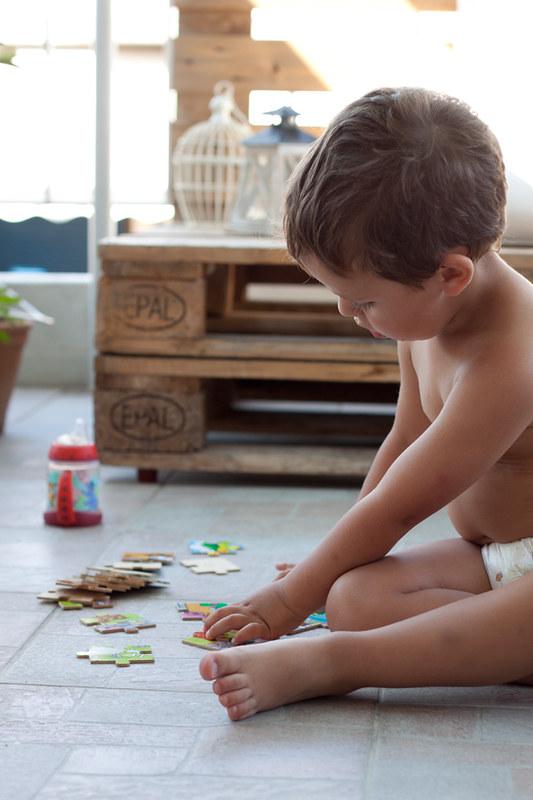 pol y sus puzzles