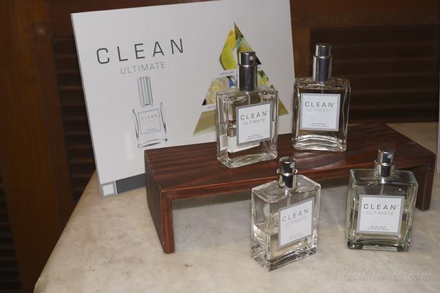 clean_ultimate_perfume