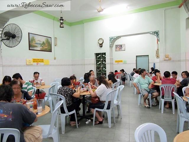 Hong Sheng Wan Tan Mee, opposite Bukit Cina-005