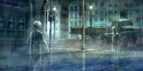 rain-video-game