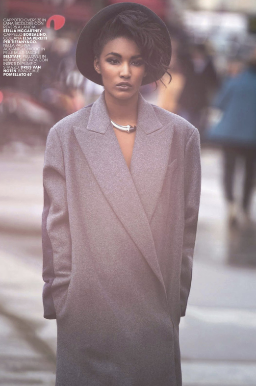 sessilee-lopez-by-david-bellemere-for-marie-claire-italia-september-2013-12