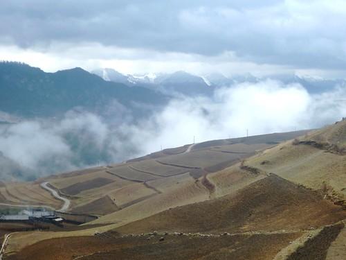 Yunnan13-Shangri La-Lijiang-Route (55)