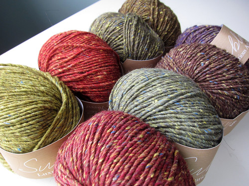 Sublime_Luxurious_Tweed_Aran