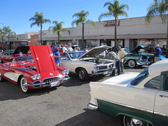 Cruisin' Grand 2013 gallery link