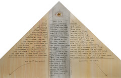 pyramid, document,