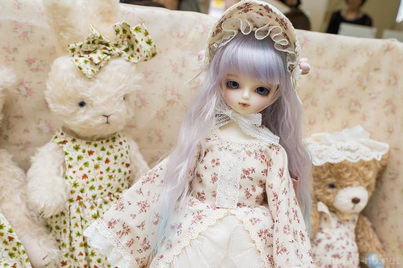 DollShow38-12_3A-21-DSC_2773