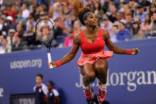 serena-williams-2013-us-open-champion (8)