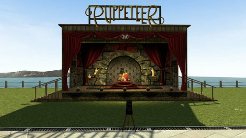 Puppeteer_01