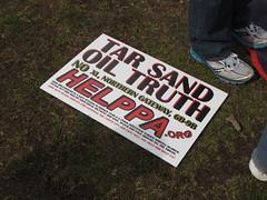 Forward on Climate Rally [106]