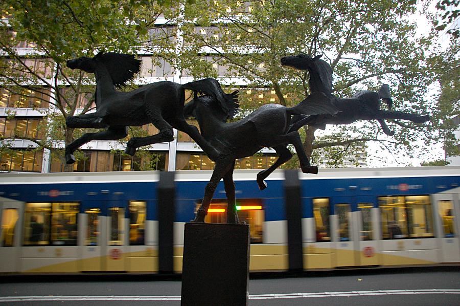 running_horses_6_PM