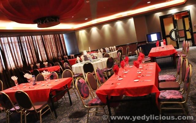 11-copyright-yedycalaguas-yedylicious-manilafoodblog-gloriamaris-banquethall-gateway-mall-cubao