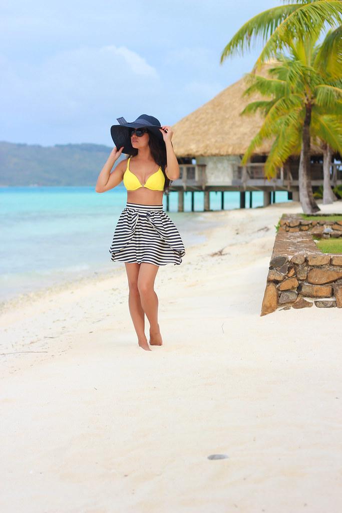 Four Seasons Vacation Rentals Orange Beach Al