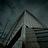 the [-dark city-] group icon