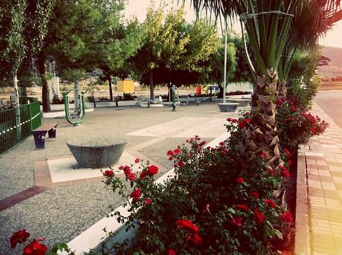 Foto parque Salado PERSPECTIVA2
