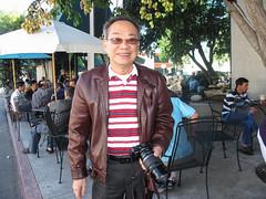 2013-09-27 RU-45 Cafe Cobe-7529