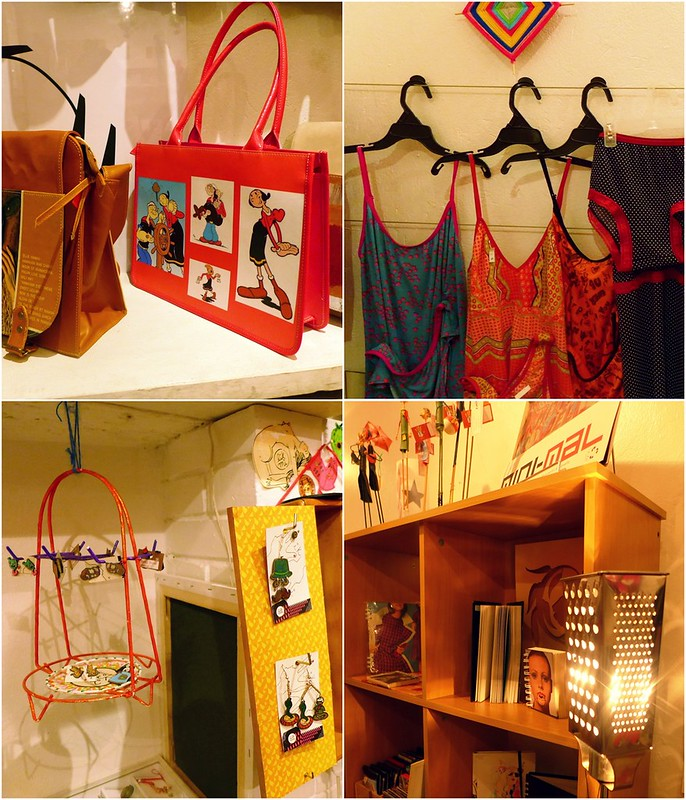 tienda-minimal-produtos