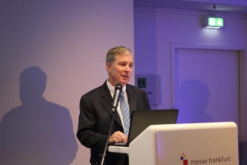 Bill McCoy (IDPF)