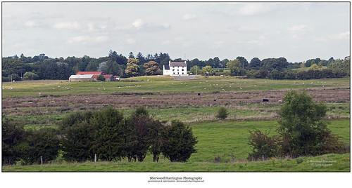 ireland farmland cavan