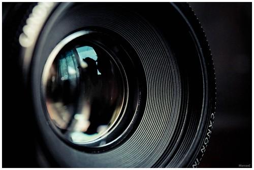 50mm by MarcosCousseau