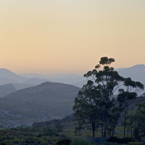 sunrise square dawn springbok bushveld northerncape afzoomnikkor80200mmf28ded