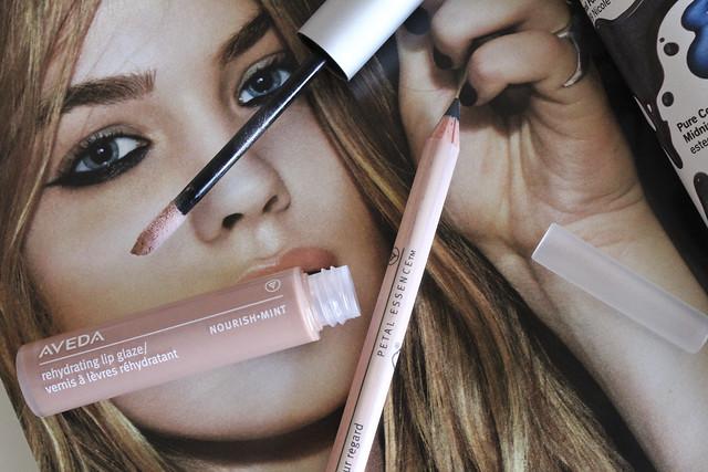 aveda_makeup