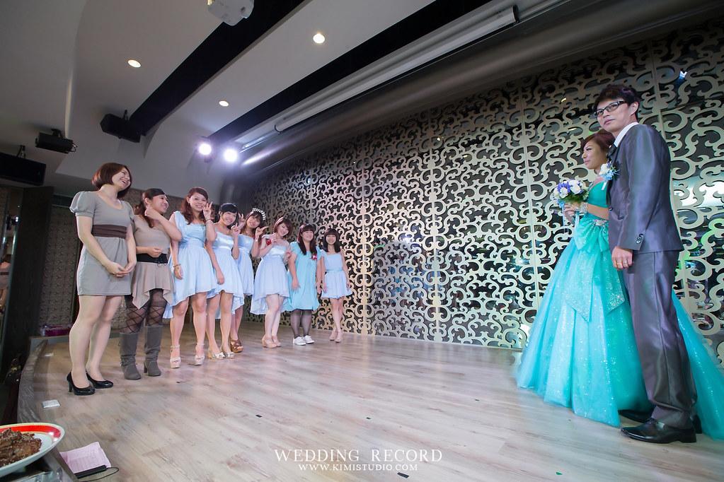 2013.10.06 Wedding Record-248