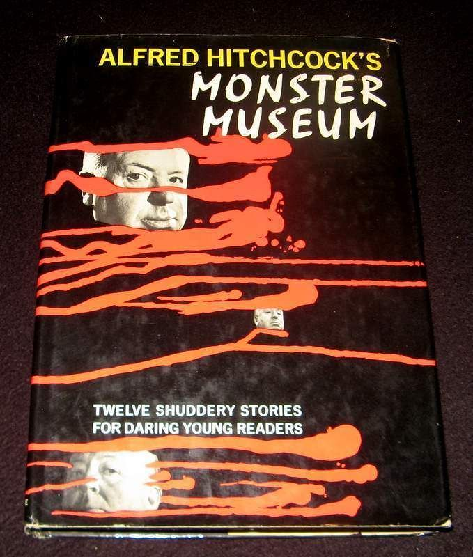 book_hitchcockmonstermuseum