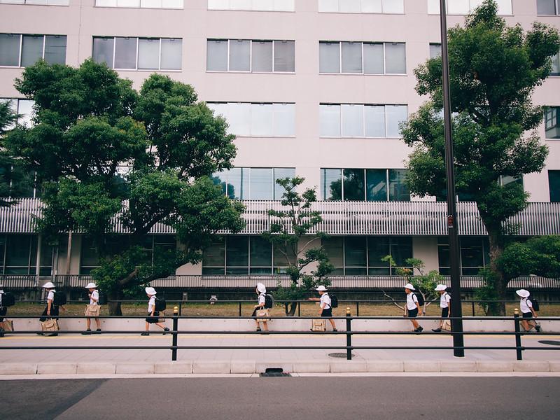 大阪漫遊 大阪單車遊記 大阪單車遊記 11003322776 8e997a5ff2 c