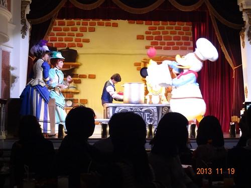 DisneyLand_114