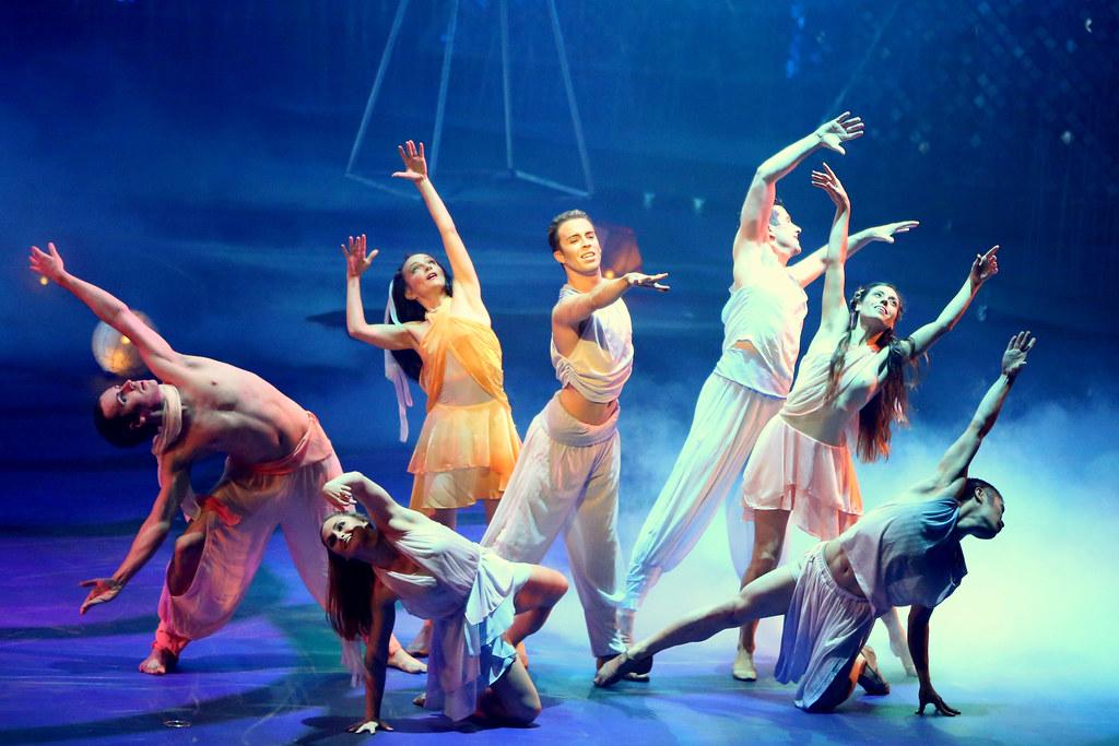 NIC_0529 Dancers, Souls