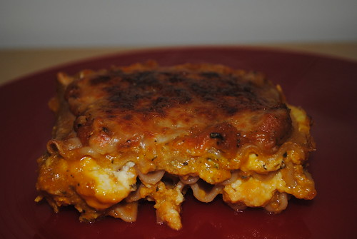 single serving baked cheese lasagna (2)