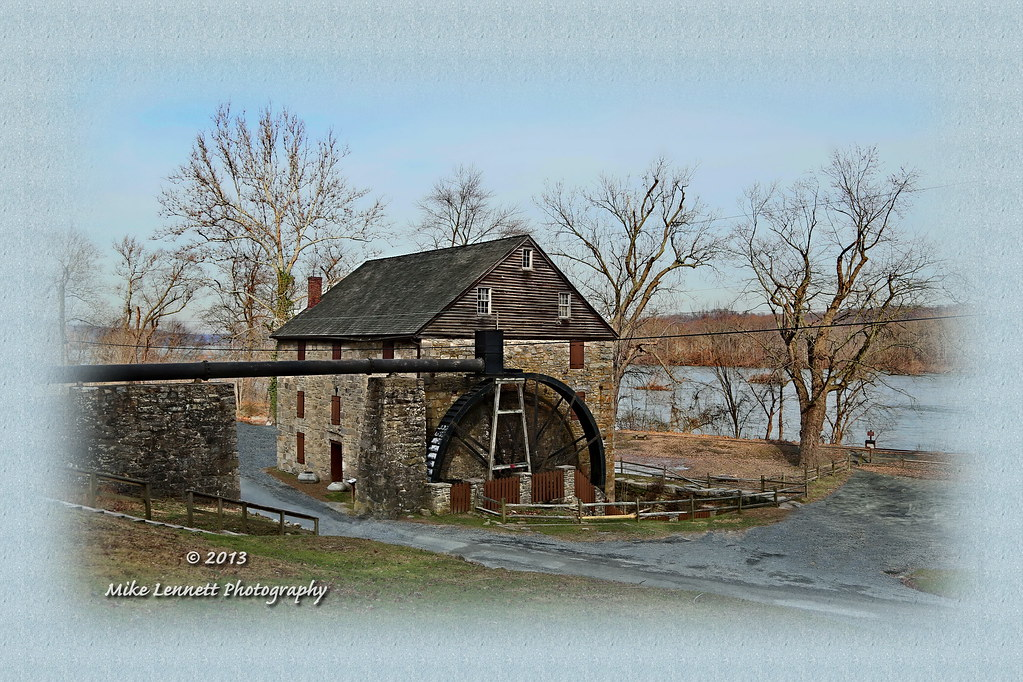 Lapidum heights maryland tripcarta for Susquehanna state park cabins